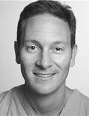 Peter Taub, MD