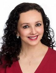 Azita Madjidi, MD, FACS