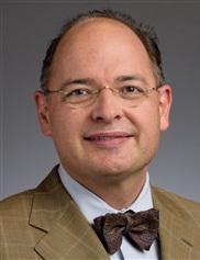 Patrick Swier, MD