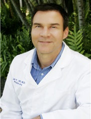 Jeffrey Healy, MD