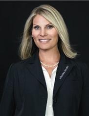 Kelly Sullivan, MD