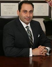 Dan Yamini, MD
