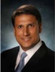 Juan Giachino, Jr., MD