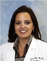 Loreen Ali, MD