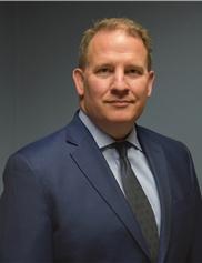 Jonathan McCue, MD