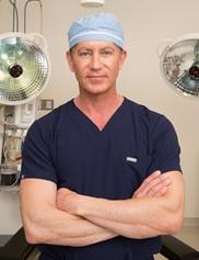Kevin Rose, MD
