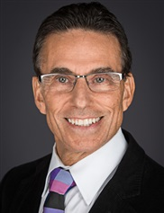 Todd Koch, MD