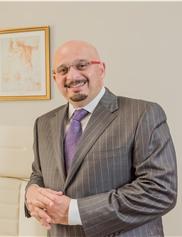 Kamal Sawan, MD