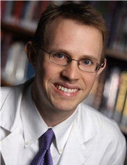 Gedge Rosson, MD