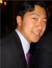 Simon Chin, MD