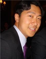 Simon Chin, MD