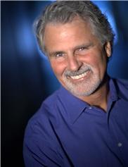 Robert E. Zaworski, MD