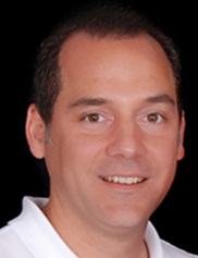 Isidoros Moraitis, MD