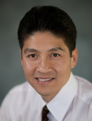 Luu Doan, MD