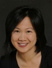 Anna Kuang, MD