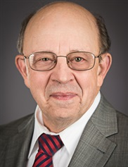 Arno Weiss, Jr., MD