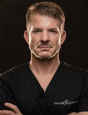 Nicolas Slenkovich, MD, FACS
