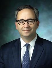 Justin Sacks, MD