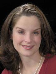 Della Bennett, MD