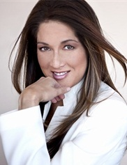Suzanne Quardt, MD