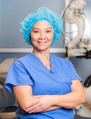 Kim-Chi Vu, MD