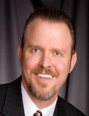 Glenn Herrmann, MD