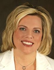 Laura Randolph, MD