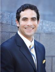 Joseph Berardi, MD