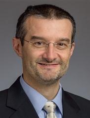 Giorgio La Scala, MD, PD