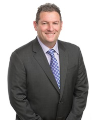 Jonathan Weinrach, MD