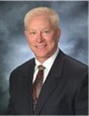 Stuart Baker, MD