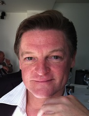 Erwin Lemmens, MD