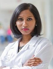 Anuja Antony, MD, MPH, FACS