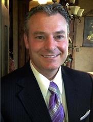 Jason Dayne Petersen, MD