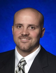 Jeremy Rinard, MD
