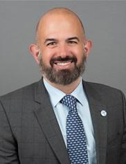 Rafael Diaz-Garcia, MD