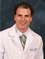 Michael Lypka, MD, DMD