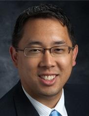 David Yan, MD