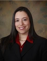 Samara Churgin, MD