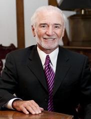 Theodore Lazzaro, MD