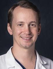 Jeffrey D. Cone, Jr., MD