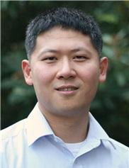 Rodney Chan, MD