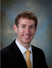 Matthew Stanwix, MD