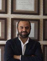 Shehab Soliman, MD