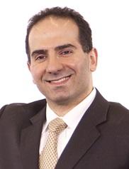 Gaby Doumit, MD
