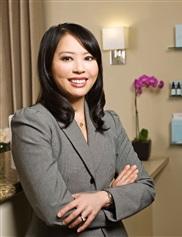 Chia Jen (Lynn) Chung, MD