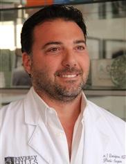 Payman Danielpour, MD