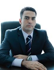 Jorge Alirio Mejía Cañas, MD