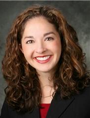 Jessica Belz, MD