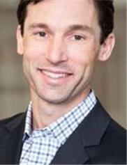 Chad Robbins, MD